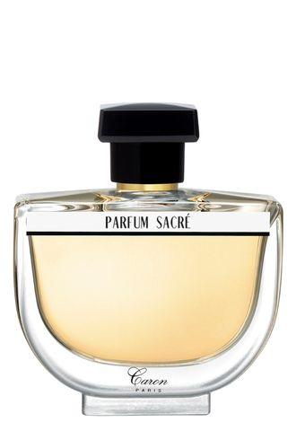 Парфюмерная вода Parfum Sacre (CARON)