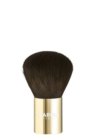 Кисть Powder Brush Kabuki (CARON)