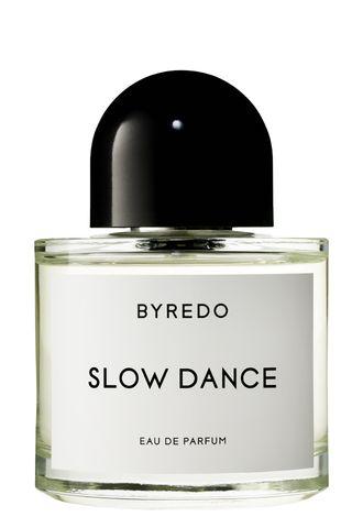 Парфюмерная вода Slow Dance (BYREDO)