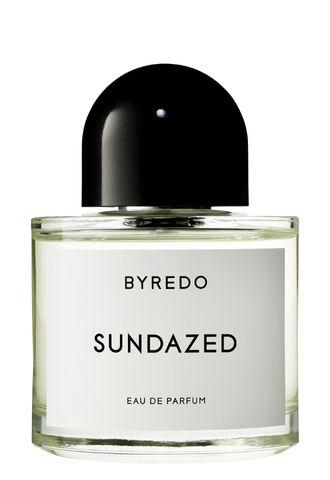 Парфюмерная вода Sundazed (BYREDO)