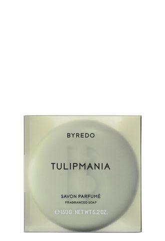 Парфюмированное мыло Tulipmania (BYREDO)