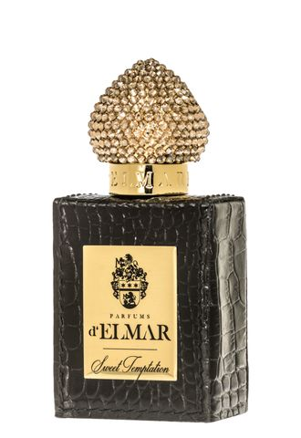 Духи Sweet Temptation (Parfums d'Elmar)