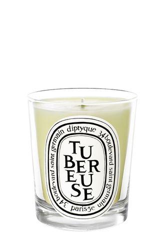 Свеча Tubereuse (diptyque)