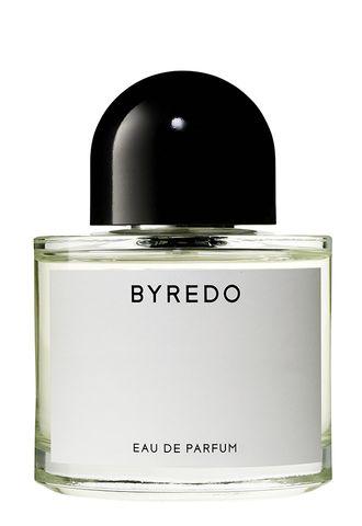 Парфюмерная вода Unnamed (BYREDO)
