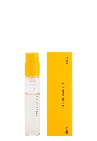 Vilhelm Parfumerie семпл 2мл ()