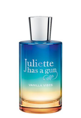 Парфюмерная вода Vanilla Vibes (Juliette Has a Gun)
