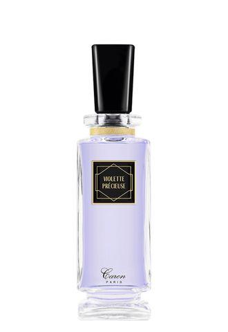 Парфюмерная вода Violette Precieuse (CARON)