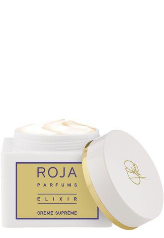 Крем для тела Elixir (Roja Parfums)