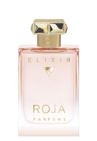 Парфюмерная вода Elixir (Roja Parfums)