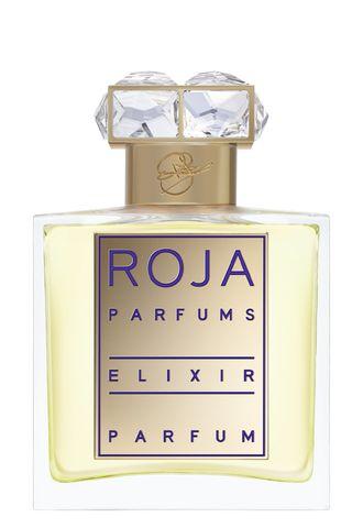 Духи Elixir (Roja Parfums)