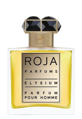 Духи Elysium (Roja Parfums)