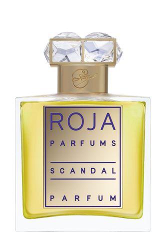 Духи Scandal (Roja Parfums)