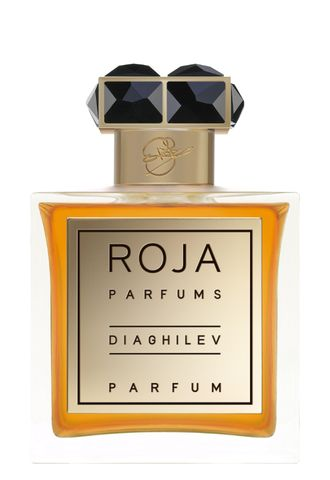 Духи Diaghilev (Roja Parfums)