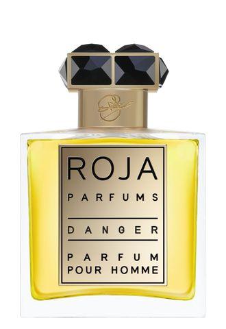 Духи Danger (Roja Parfums)