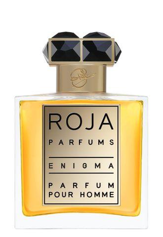 Духи Enigma (Roja Parfums)