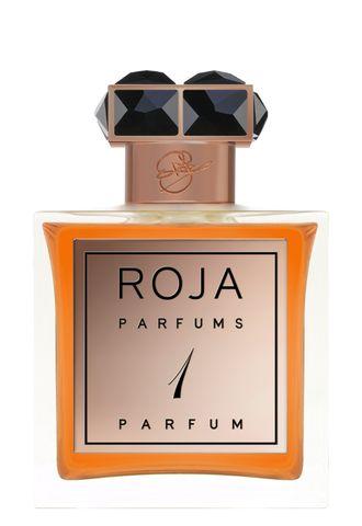 Духи Parfum de la nuit 1 (Roja Parfums)