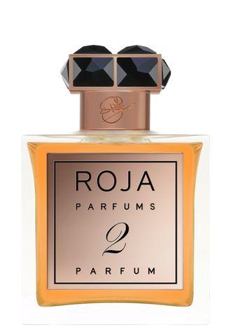 Духи Parfum de la nuit 2 (Roja Parfums)