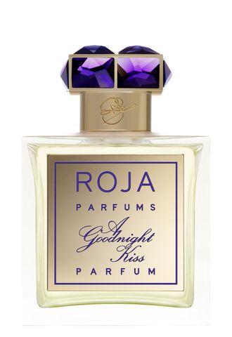Духи A Goodnight Kiss (Roja Parfums)