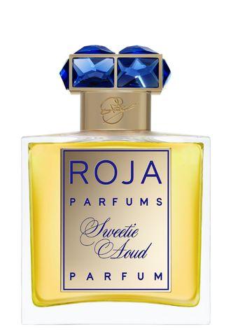 Духи Sweetie Aoud (Roja Parfums)