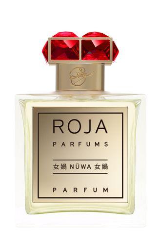Духи Nuwa (Roja Parfums)