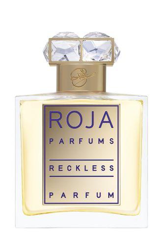 Духи Reckless (Roja Parfums)