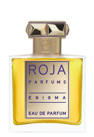 Парфюмерная вода Enigma (Roja Parfums)
