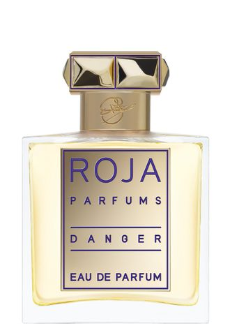 Парфюмерная вода Danger (Roja Parfums)