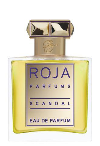 Парфюмерная вода Scandal (Roja Parfums)