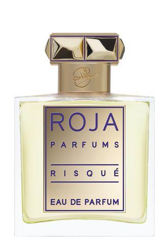 Парфюмерная вода Risque (Roja Parfums)