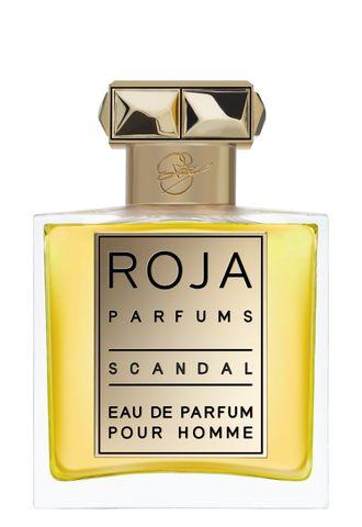 Парфюмерная вода Scandal Men (Roja Parfums)