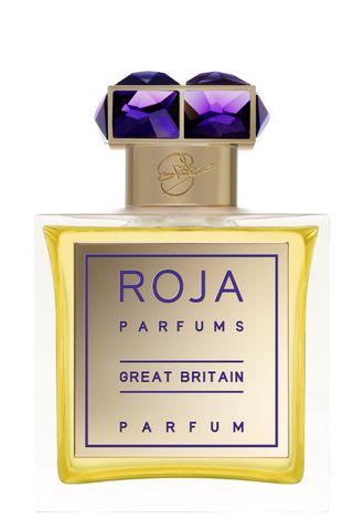 Духи Great Britain (Roja Parfums)