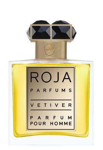 Духи Vetiver (Roja Parfums)