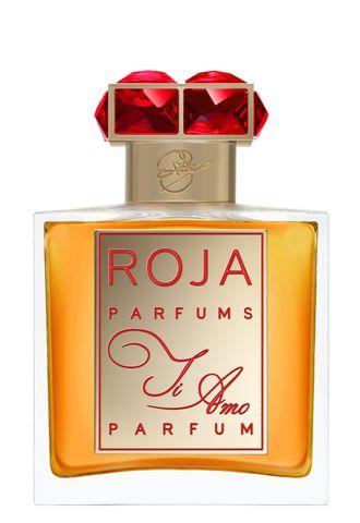 Духи Ti Amo (Roja Parfums)