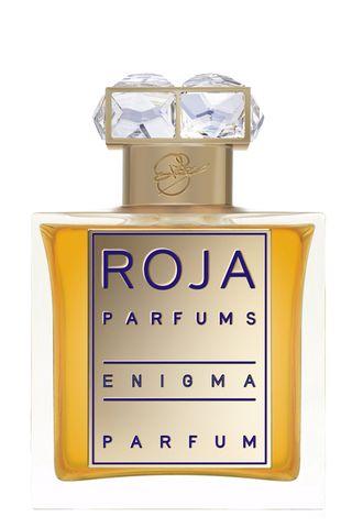 Духи Enigma Edition Special (Roja Parfums)
