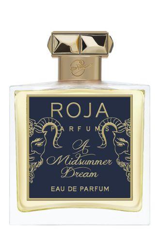 Парфюмерная вода A Midsummer Dream (Roja Parfums)