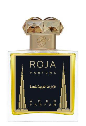 Духи UAE The United Arab Emirates Parfum (Roja Parfums)