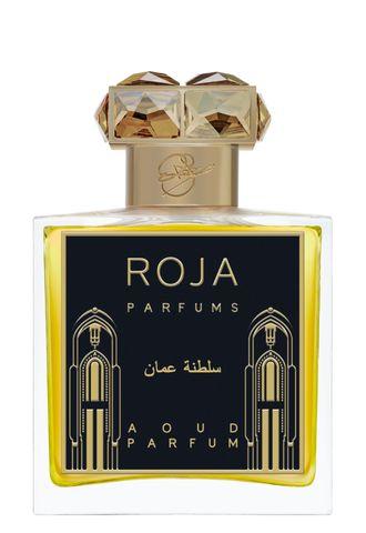 Духи Sultanate of Oman (Roja Parfums)