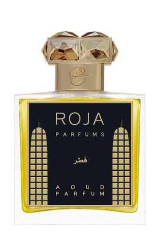 Духи Qatar (Roja Parfums)