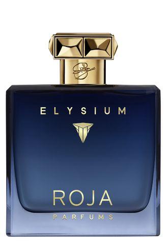 Парфюмерная вода Elysium Pour Homme (Roja Parfums)