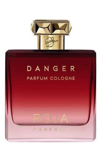 Парфюмерная вода Danger Pour Homme (Roja Parfums)