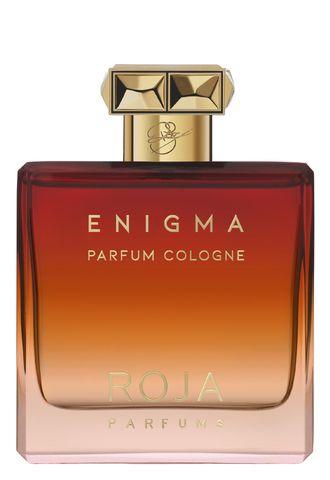 Enigma Parfum Cologne Pour Homme (Roja Parfums)