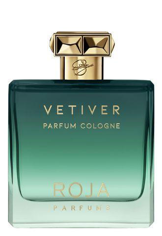 Парфюмерная вода мужская Vetiver (Roja Parfums)