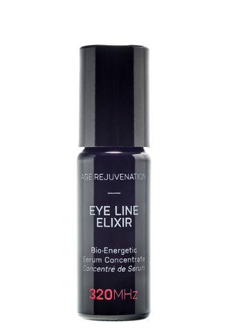Cыворотка для кожи вокруг глаз Eye Line Elixir (с роликовым аппликатором) (320 MHz)