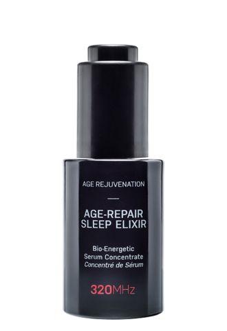 Ночная антивозрастная сыворотка Age-repair Sleep Elixir (с пипеткой-дозатором) (320 MHz)