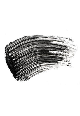 Тушь для ресниц Carbon (Delilah)