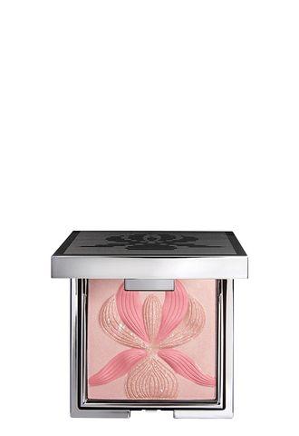Румяна компактные в наборе «Орхидея» Розовые (Sisley)