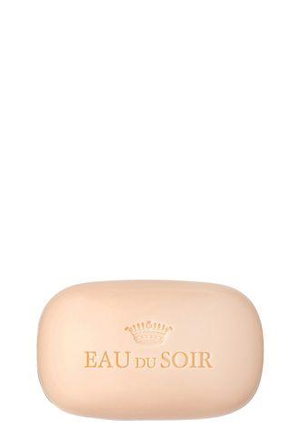 Парфюмированное мыло Eau du Soir (Sisley)