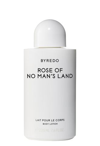 Лосьон для тела Rose Of No Man's Land (BYREDO)