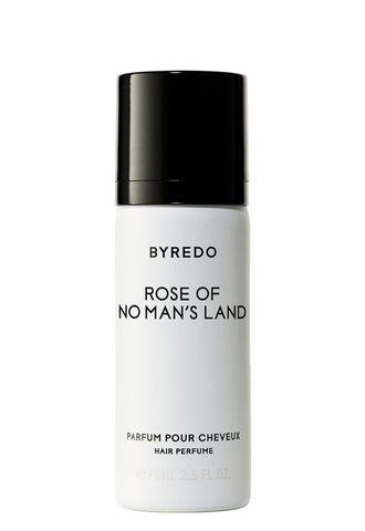 Парфюмерная вода для волос Rose Of No Man's Land (BYREDO)