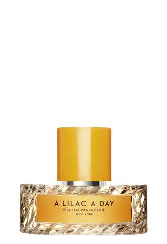 Парфюмерная вода A Lilac a day (Vilhelm Parfumerie)